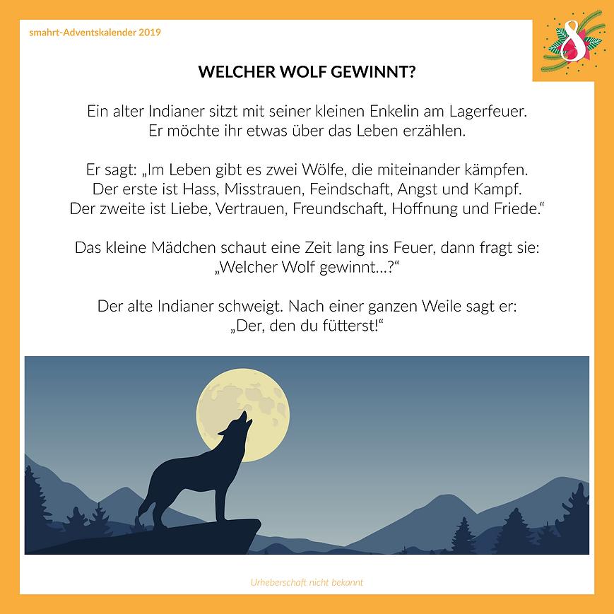 Adventskalender_Türchen_8.png
