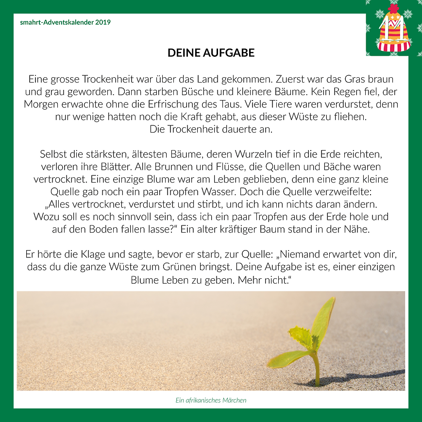 Adventskalender_Türchen_11.png