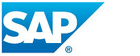SAP_AG_(logo).jpeg