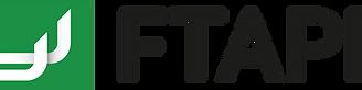 FTAPI-Grafik.png