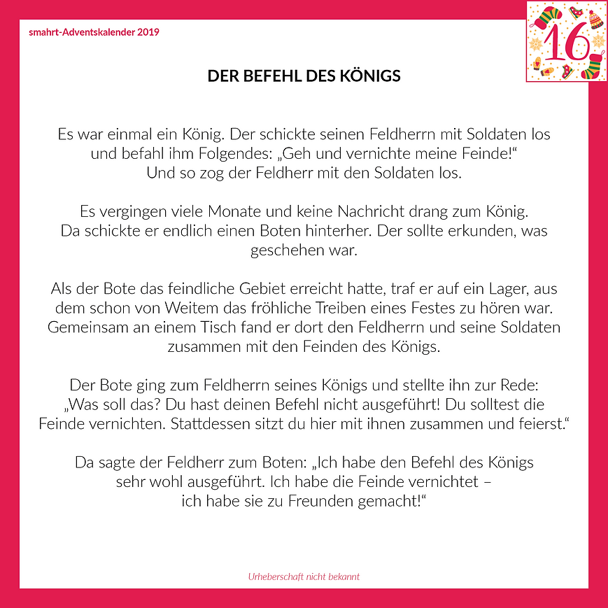 Adventskalender_Türchen_16.png