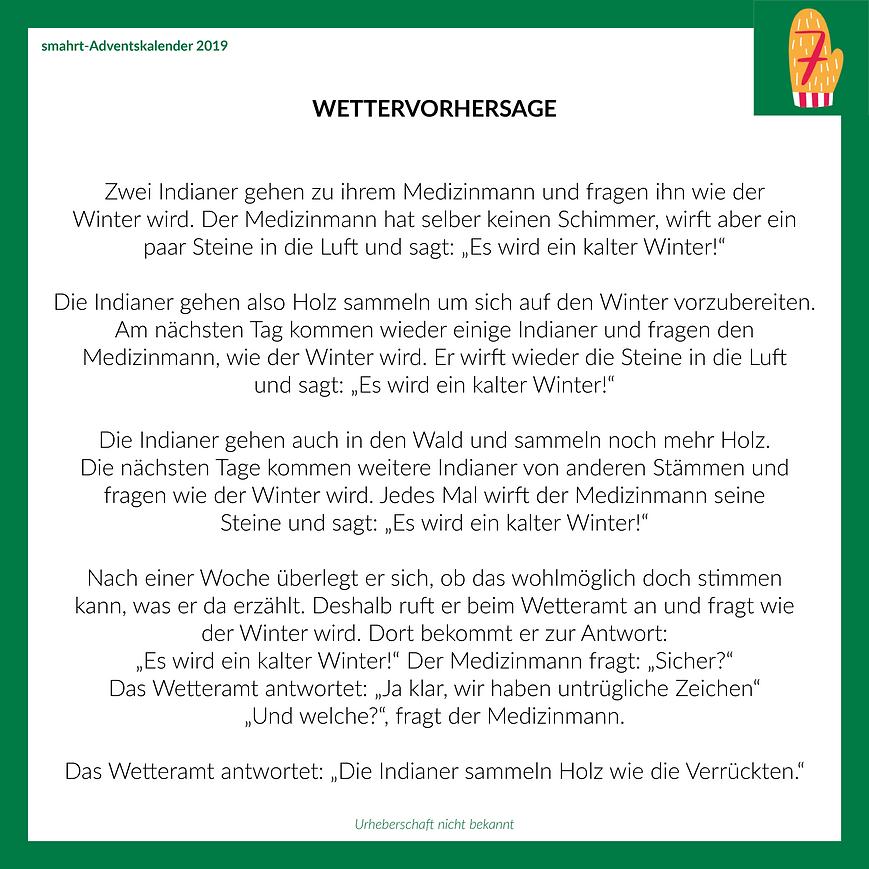 Adventskalender_Türchen_7.png