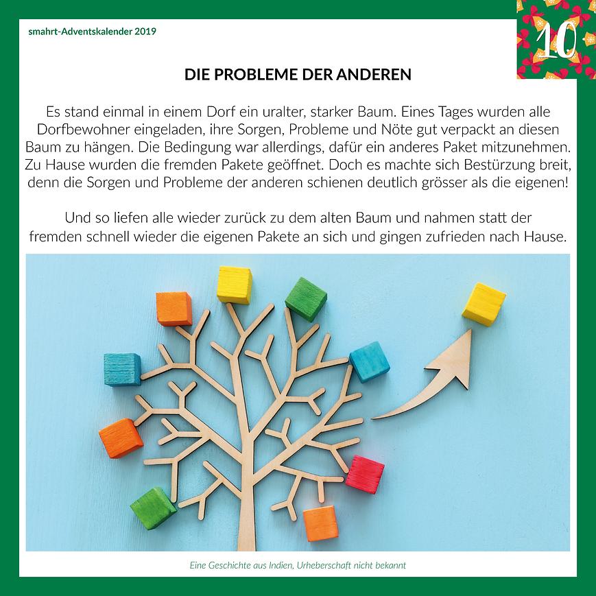 Adventskalender_Türchen_10.png