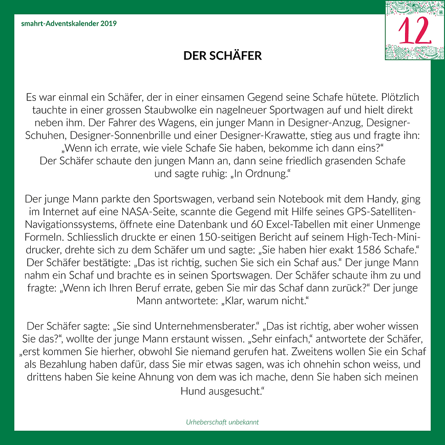 Adventskalender_Türchen_12.png