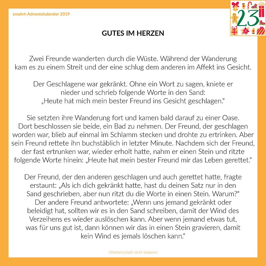 Adventskalender_Türchen_23.png