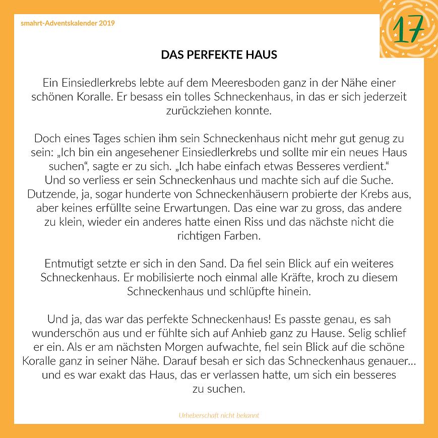 Adventskalender_Türchen_17.png