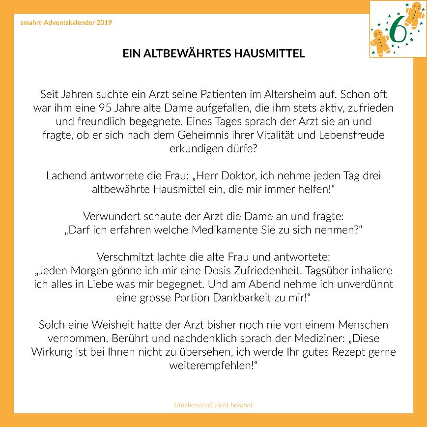 Adventskalender_Türchen_6.png