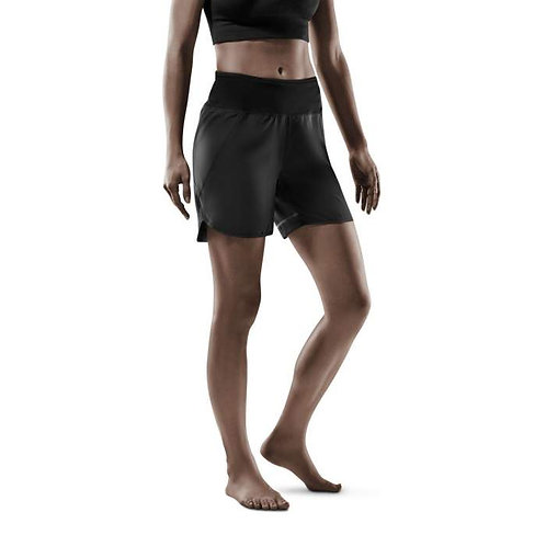 Women's CEP Loose Fit Shorts