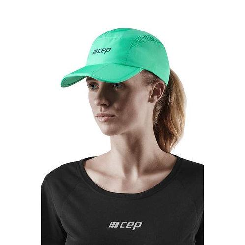 Unisex CEP Running Cap