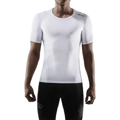 Men's CEP Wingtech Shirt 2019