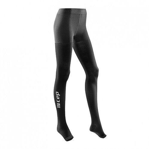 Women's CEP Recovery Pro Tights 2018