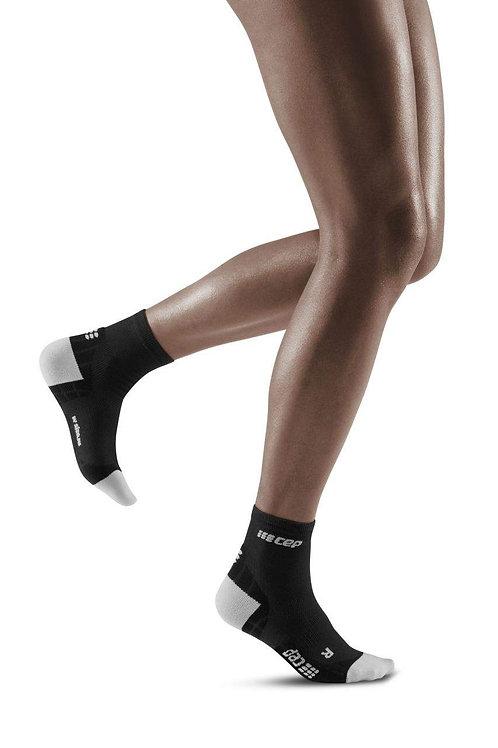 Women's Ultralight Compression Short Socks