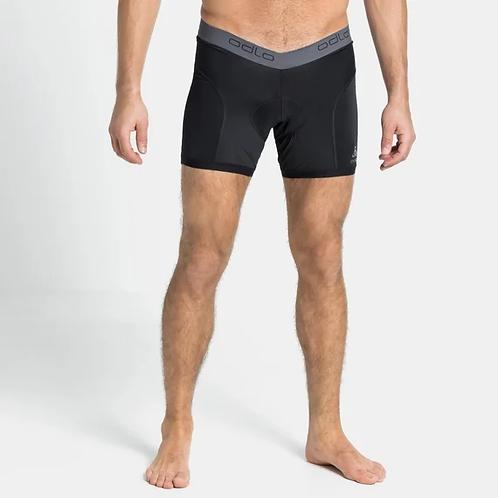 Men's ODLO BREATHE Cycling Sports Underwear Boxers