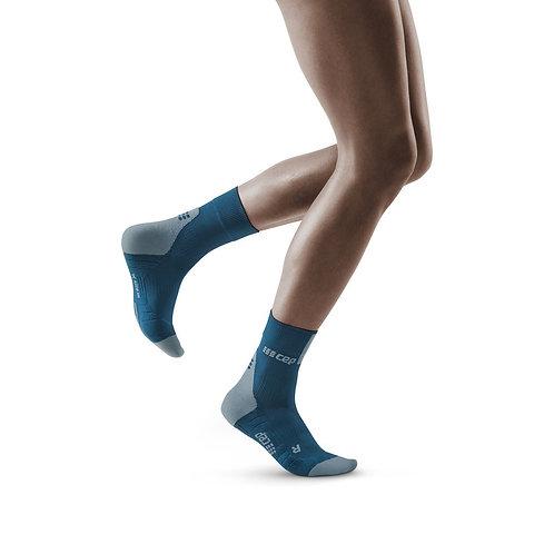Women's CEP 3.0 Short Socks
