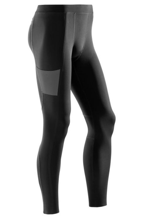 Men's CEP Training Tights