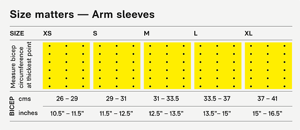 Arm sleeves sizes.png