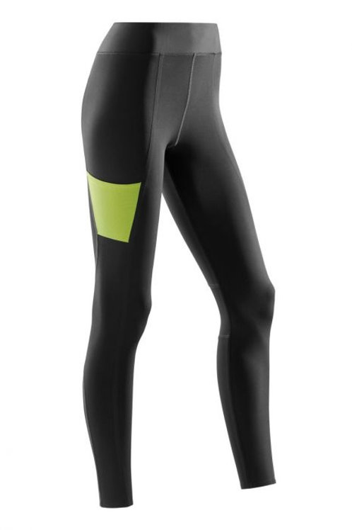 Women's CEP Training Tights