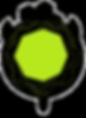 PowerKnapp Transparent Background.png