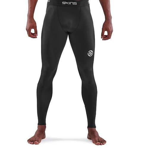 Men's SKINS Series-1 Compression Long Tights