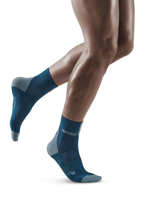 Men's CEP 3.0 Short Socks