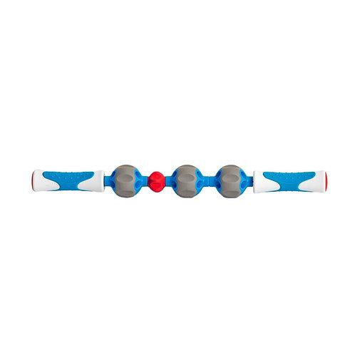 Addaday Type-C Stick Roller