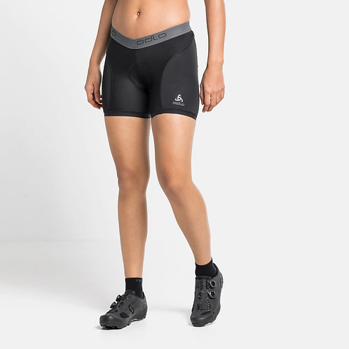 Women's ODLO Breathe Cycling Sports Underwear Bottoms