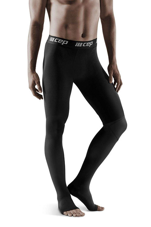 Men's CEP Recovery Pro Tights