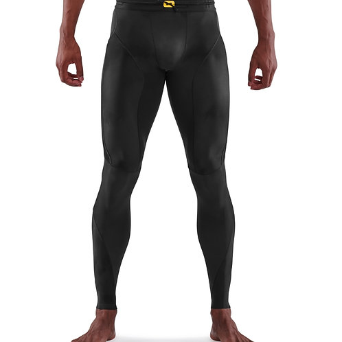 Men's SKINS Series-5 Compression Long Tights