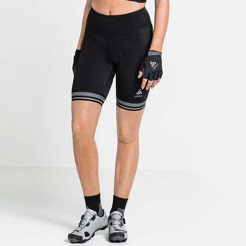 Women's ODLO Zeroweight Ceramicool Pro Cycling Shorts
