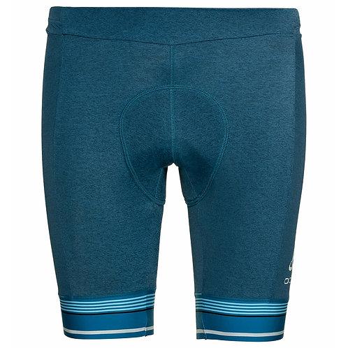 Men's ODLO Zeroweight Cycling Shorts