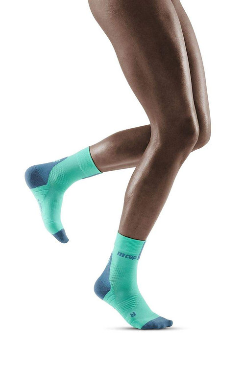 Women's CEP 3.0 Short Socks
