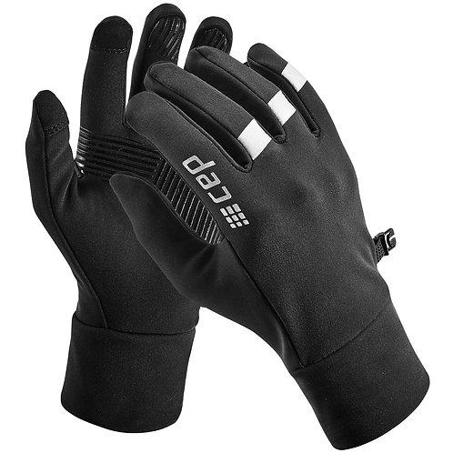 Unisex CEP Winter Run Gloves