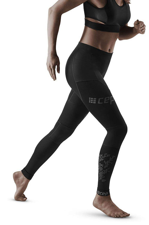 Women's CEP 3.0 Compression 2019 Tights
