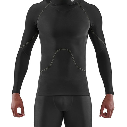 Men's SKINS Series-3 Thermal Compression Long Sleeve Top