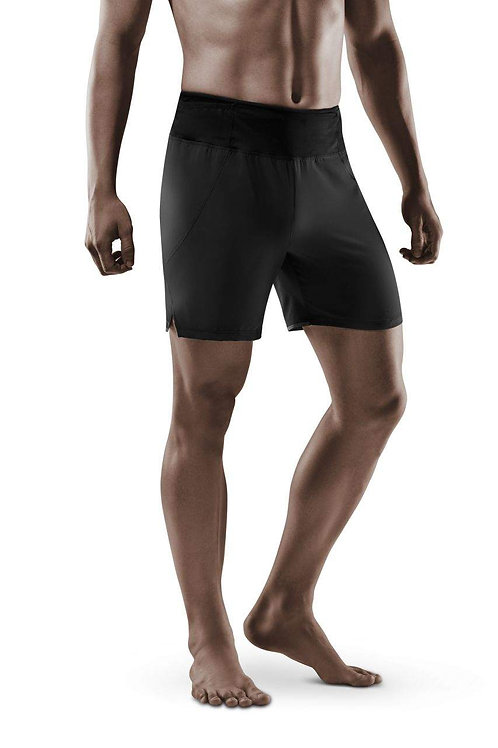 Men's CEP Loose Fit Shorts