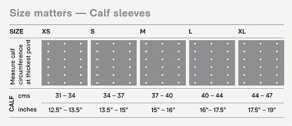 Size chart calves.png