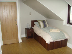 Bedroom arrangement.jpg