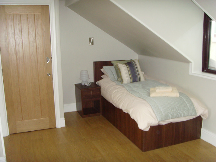 Bedroom arrangement.jpg