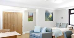 Caerlan farm apartment 2.jpg