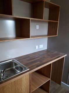 ADL kitchen.jpg