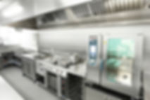 commercial_kitchen_exhaust_system.jpg