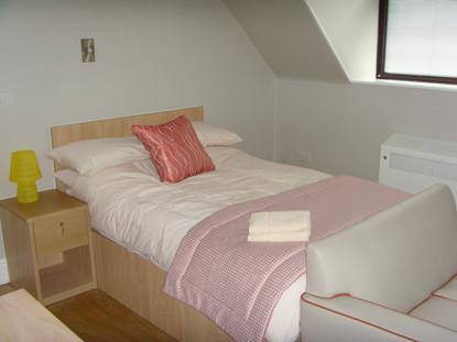 Bedroom furnishings.jpg