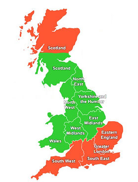 Our services coverage UK map.jpg