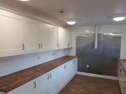 new kitchen installation 2.jpg