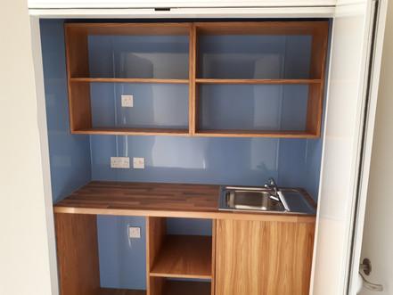 apartment mini kitchen 2.jpg