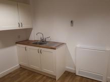 New kitchen installation.jpg