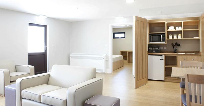 Caerlan farm apartment.jpg