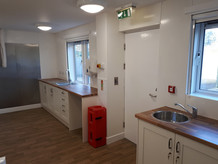 care home new kitchen installation.jpg