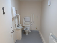 toilet refurbishment.jpg