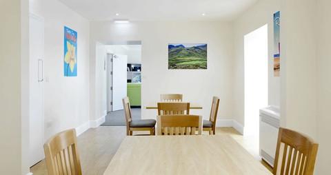 Caerlan farm dining room.jpg